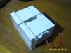 XXS-101型单回路闪光报警仪工控专用仪表