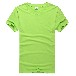 厂家直销t恤定做纪念T恤文化衫定做北京金喜蝶