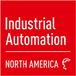 2018北美(芝加哥)国际集成自动化及动力传动展览会