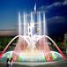 供甘肃音乐喷泉和兰州数码喷泉报价