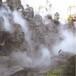 供兰州人工造雾设备和甘肃人工造雾特点