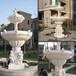 供甘肃石材雕塑和优质兰州雕塑