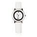 热销概念时尚石英手表皮带合金学生手表高档防水情侣手表
