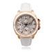 稳达时热销时尚女款手表高贵优雅石英手表30m防水不锈钢手表