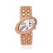 稳达时热销女款镶钻手表时尚潮流女士手表30m防水石英手表