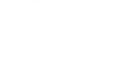 游戏备案申请,游戏运营资质,签约保过,吉林沈阳黑龙江