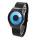 厂家新款无旋涡式手表厂家定做各类手表