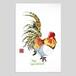 中国瑞华刺绣优质毛毡绣花安全可靠