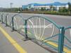 漯河厂家供应市政道路隔离栏、河道护栏、道路隔离带护栏
