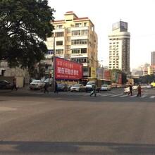 央晟传媒带您了解广州市户外广告投放咨询