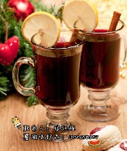 饮品加盟-冷饮-热饮-奶茶加盟-月赚三万