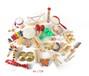 北京儿童乐器的批发市场