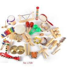 北京儿童乐器的批发市场图片