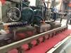 自動瓷磚切割機-數控切割機
