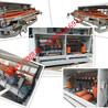 14头全自动瓷砖磨边机优质瓷砖圆弧抛光机厂家