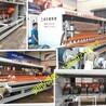 广东佛山瓷砖磨边机厂家直销16头圆弧抛光机价格
