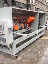 佛山瓷砖加工设备厂家优质圆弧抛光机价格图片