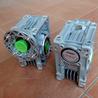 NMRW063减速机