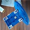 紫光蝸桿減速機丨NMRW050紫光渦輪蝸桿減速機