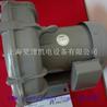 富士鼓风机-VFC408AF-S-低噪音风机现货