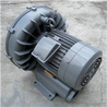 工厂直销VFC088A富士鼓风机,低噪音富士鼓风机价格