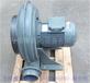 TB150-5,3.7KW,透浦式鼓风机现货