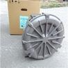 VFZ501A-4Z,富士高壓鼓風機報價