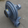 TB150-5,全風中壓透浦式鼓風機現貨