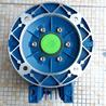 三凱RV渦輪蝸桿減速機
