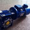 清華紫光KM斜齒輪減速機