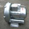 2.2KW单相高压气泵