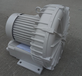 VFC308PF-S富士(单相)风机