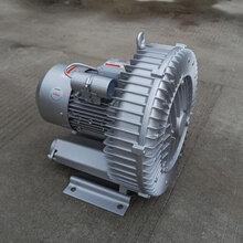 2QB710-SAH37漩涡高压风机