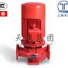 上海天泉泵业集团必威官方下载新疆分公司