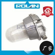 70W100W150W工厂防眩泛光灯图片