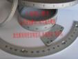 上海激光刻度加工,360度环形刻度,圆形旋转刻度,医疗机械