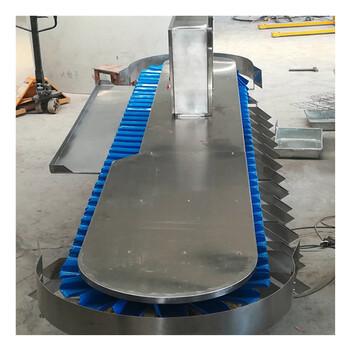 供应厂家直销重量检测设备动态分选秤全自动分选秤