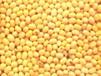 俏牌DQP150/600型绿豆干法去皮机