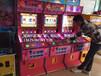 贵州娃娃机厂家贵州贵阳娃娃家价格贵州南明区娃娃机厂家供货