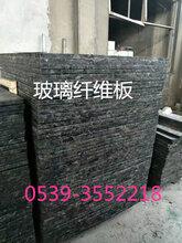 水泥磚機竹膠板售價水泥磚托板廠圖片