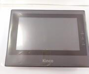 步科Kinco7寸人机界面触摸屏MT4414TMT4414TE全新正品图片