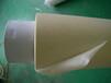 3m2214纸胶带_3m2214纸胶带价格_3m2214纸胶带批发/采购