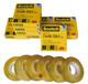 3m665包裝膠帶_3m665包裝膠帶價格_3m665包裝膠帶批發/..