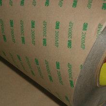 美国3M胶带3M9495B原装正品100%元器件的粘贴专用