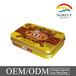金银花含片糖果加工oem生产