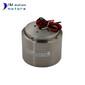 供应高速高加速TMEC0100音圈马达音圈电机价格音圈电机图片