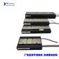 厂家直销线性电机数控磨床用高精度平板电机