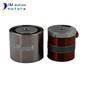 厂家直销TMEC0001高响应高性能音圈电机音圈马达