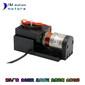厂家直销同茂音圈电机高精度直线电机模组免费定制