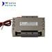供应小型特殊音圈电机短行程x-y运动高定位音圈电机模组